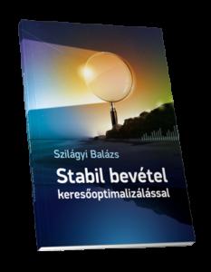 stabil_bevetel_keresooptimalizalassal_borito_3D_latvanyterv_400pixel